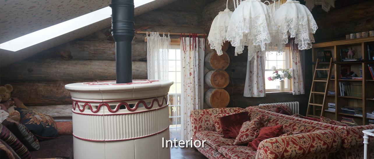 interior-e1